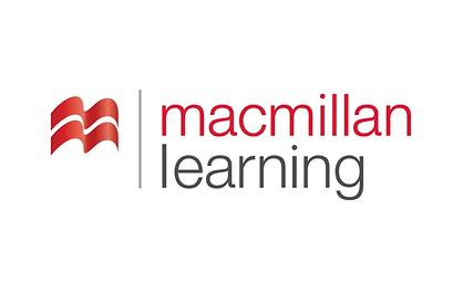 Macmillan Learning logo