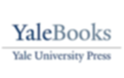 Yale University Press - US logo