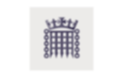 British Parliamentary Papers logo