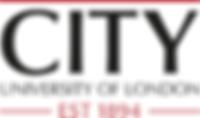 City University logo.
