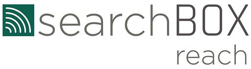 searchBOX reach