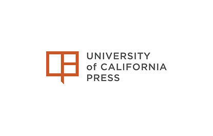 University of California Press logo