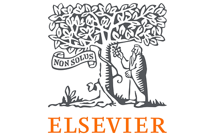Butterworth-Heinemann - Elsevier logo