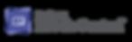 ProQuest Ebook Central logo.