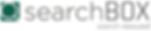 searchBOX_logo2.png