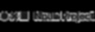 Noun Project logo