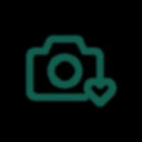 noun_Camera Love_3073292 (1).png
