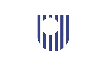 Open University Press - Wiley logo