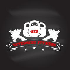 Riverside Fitness Logo.png