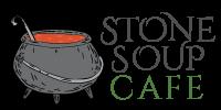 Stone Soup Cafe Logo.png
