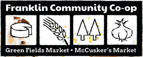 Franklin Community Coop Logo.JPG