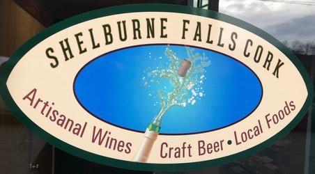 Shelburne Falls Cork.jpg