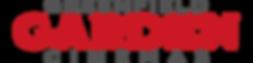 Greenfield Garden Cinemas Logo.png