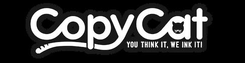 copy-cat-logo.png