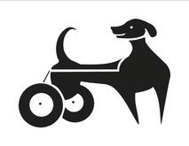 Eddie's Wheels Logo 2019.png