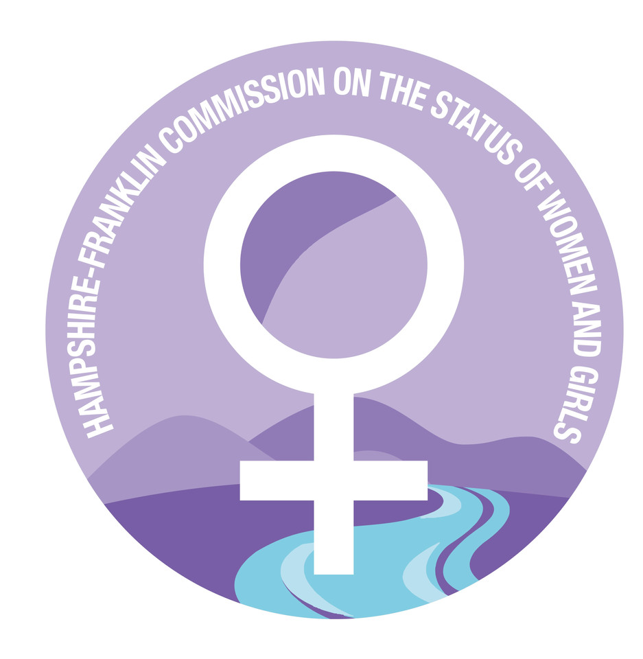 HFCS of Women and Girls Logo.jpg