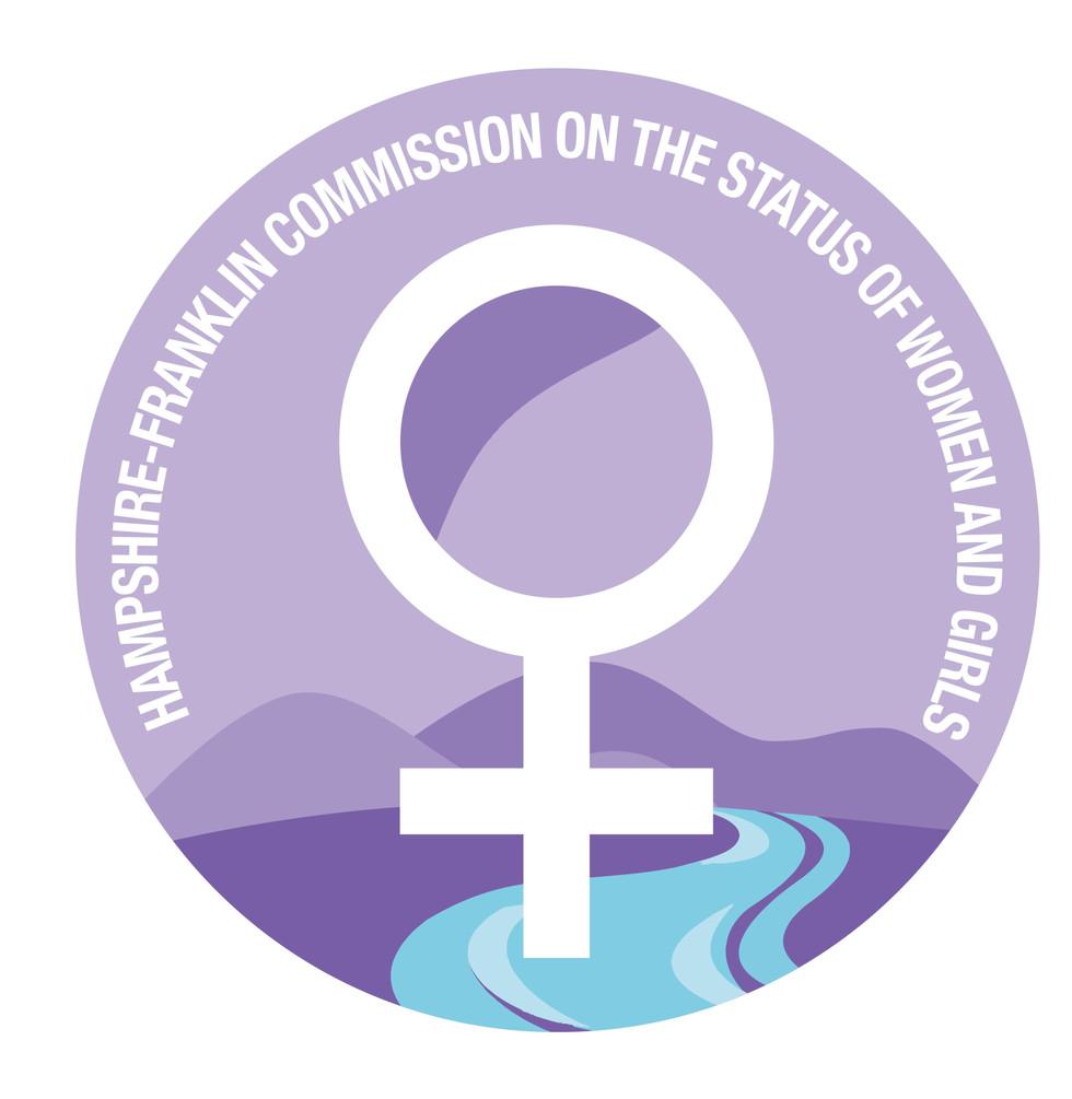 HFCS of Women and Girls Logo.jpg