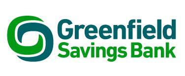 Greenfield Savings Bank Logo.JPG