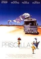 Priscilla Queen of the Desert.jpg