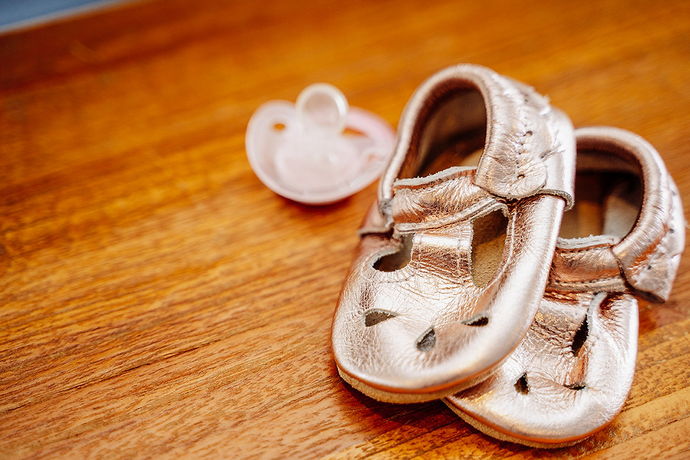 wellington baby photography