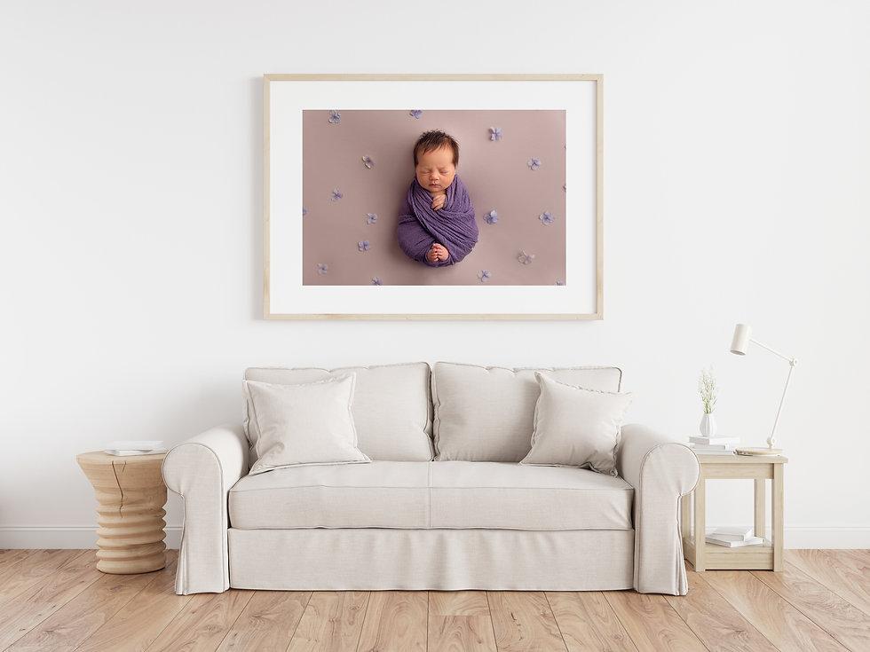 best newborn photographer Wellington New zealand