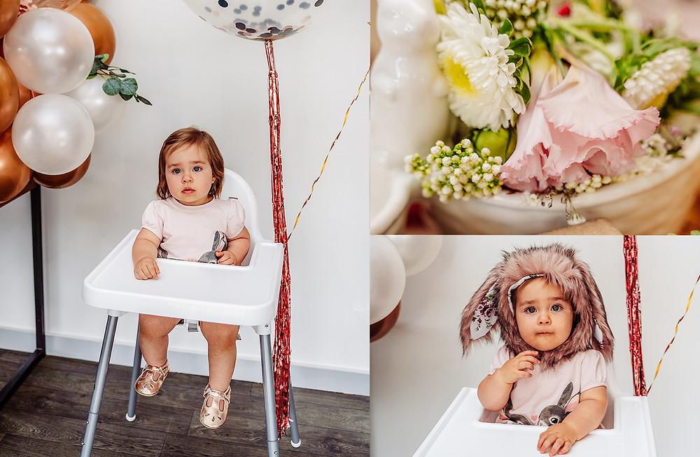 baby photography wellington