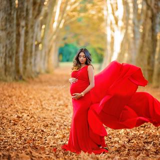 outdoor maternity wellington new zealand