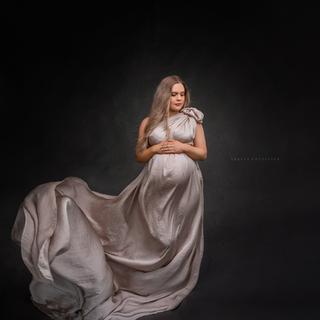 fine art maternity photography wellington new zealand