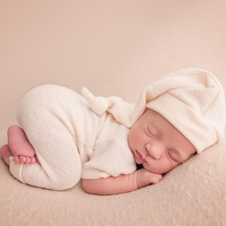 newborn photpgrapher tawa wellington