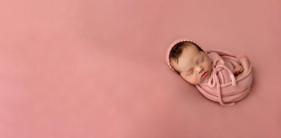 newborn studio tawa wellington