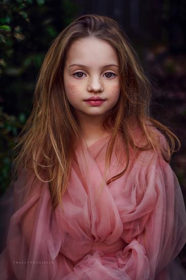 Award winning photographer wellington new zealand