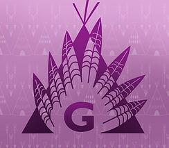 GERONIMO5.jpg