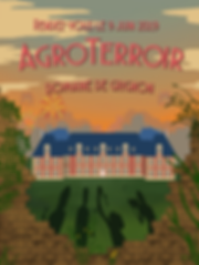 image site agroterrpor.png