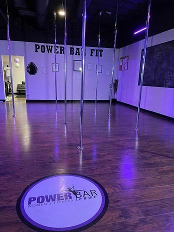 Fort Worth Texas Pole Dance Classes.jpg