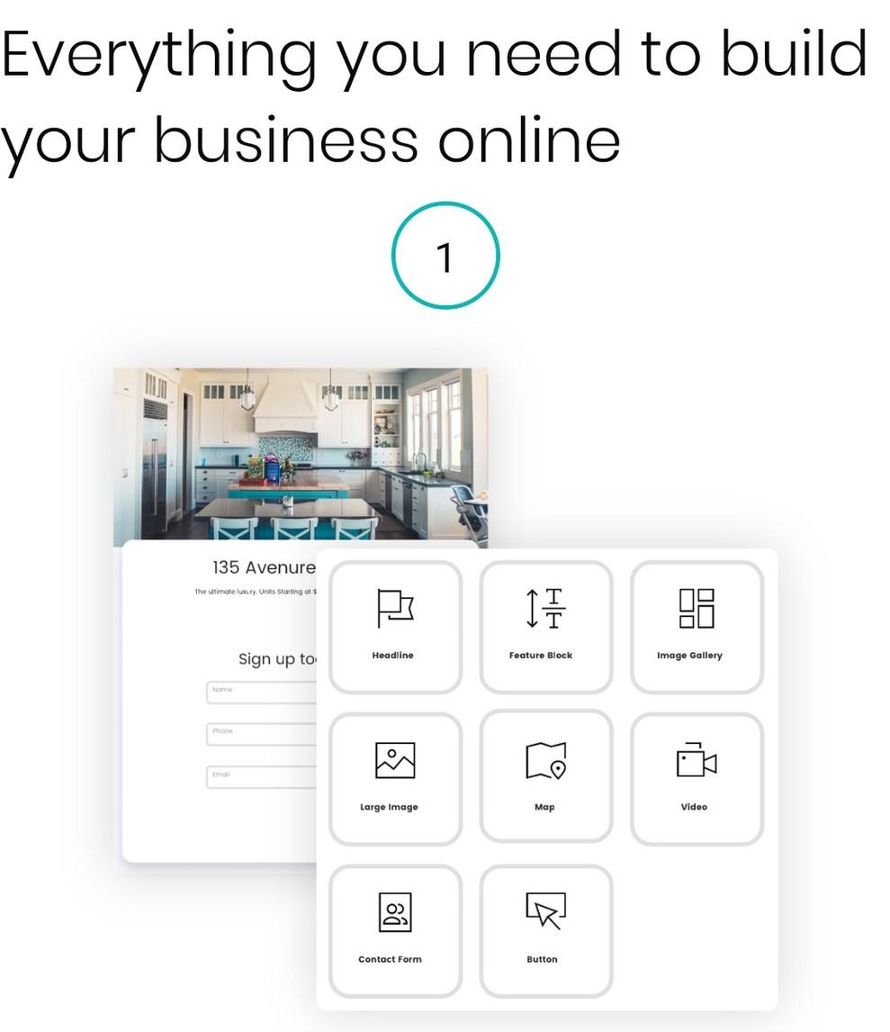 Market_small_business_online_royaltie