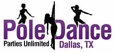 Pole Dance Parties UNLIMITED - DFW