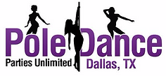 Pole Dancing Party in Dallas Fort Worth
