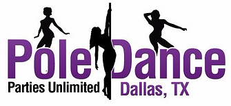 Pole dancing classes dallas and fort worth tx for dallas bachlorette parties and birthday parties