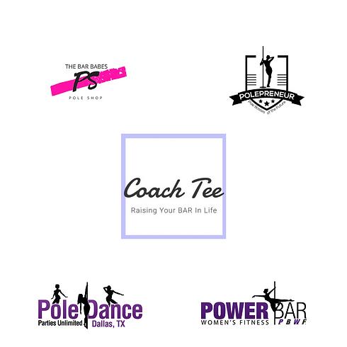 Coach Tee Brands.png