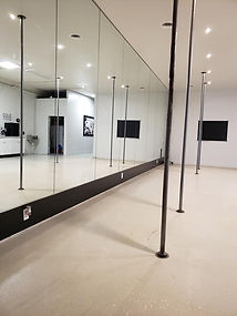 Pole Dancing in Deep Ellum.jpg