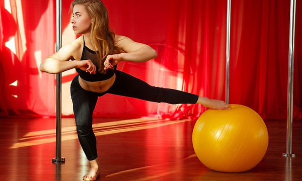 ONLINE POLE CLASSES WITH POWER BAR.jpg