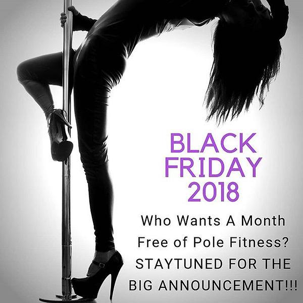 Do You L💜VE a Black Friday Sale___Then