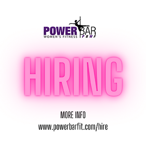 pole fitness hiring.png