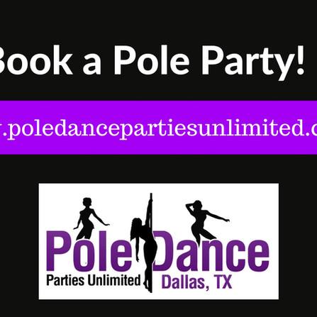 Pole_Dance_Parties_Dallas_Texas_.mp4
