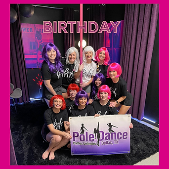 BIRTHDAY Pole Party in Dallas.png