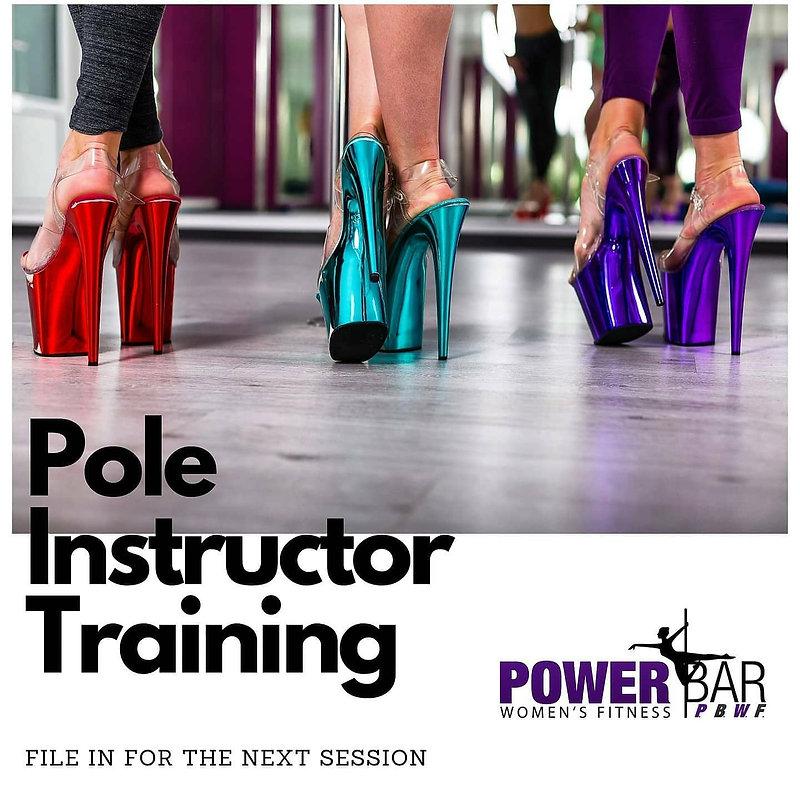 learn_how_to_Teach_pole_dance.jpg