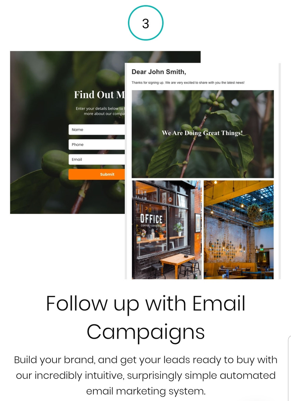 Email_Campaigns_for_small_business_owner