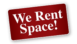 Studio Space for rent Dallas Fort Worth.