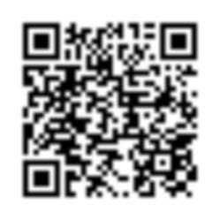 IMG_QR_1572638499853.png