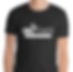Power BAR Fitness Graphic Tee